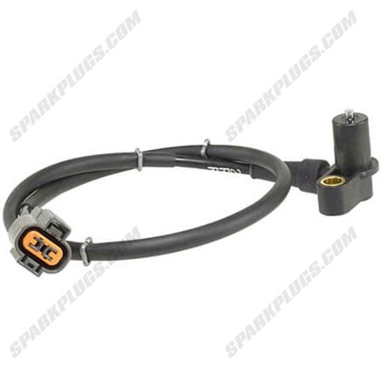 Picture of NTK 70831 AB1585 ABS Wheel Speed Sensor