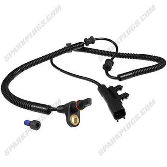 Picture of NTK 70834 AB2081 ABS Wheel Speed Sensor