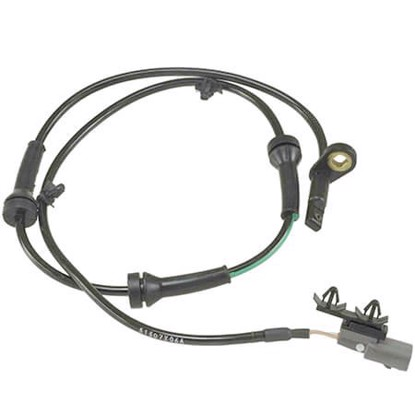 Picture of NTK 70844 AB0892 ABS Wheel Speed Sensor