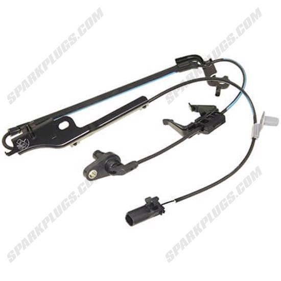 Picture of NTK 70848 AB1023 ABS Wheel Speed Sensor