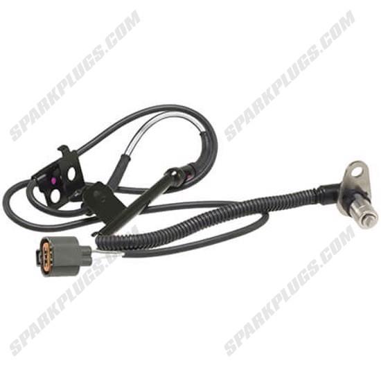 Picture of NTK 70849 AB0552 ABS Wheel Speed Sensor