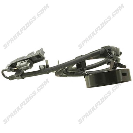 Picture of NTK 70854 AB1992 ABS Wheel Speed Sensor