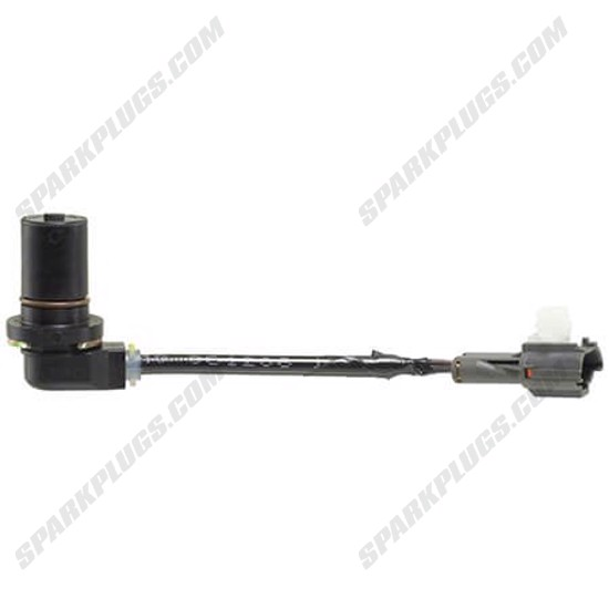 Picture of NTK 70856 AB1901 ABS Wheel Speed Sensor