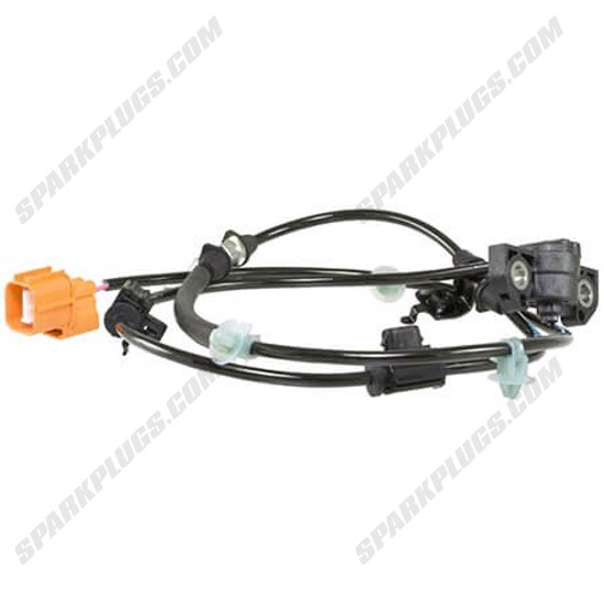 Picture of NTK 70860 AB1881 ABS Wheel Speed Sensor