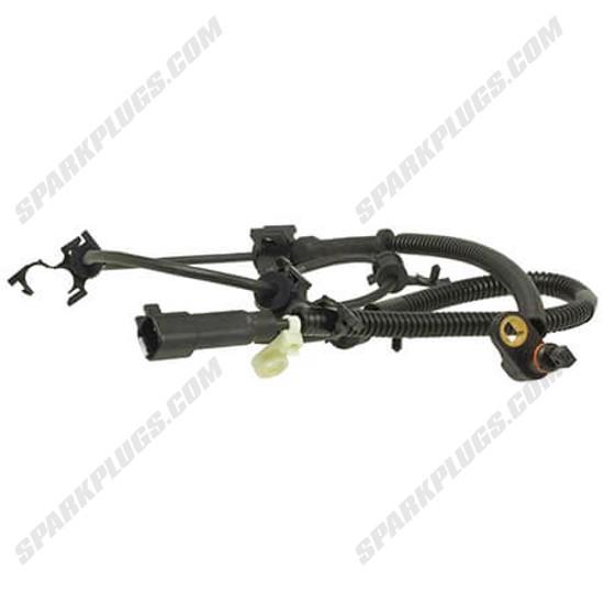 Picture of NTK 70864 AB1571 ABS Wheel Speed Sensor