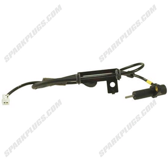 Picture of NTK 70872 AB1926 ABS Wheel Speed Sensor