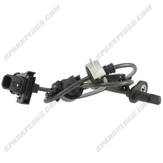 Picture of NTK 70876 AB2056 ABS Wheel Speed Sensor