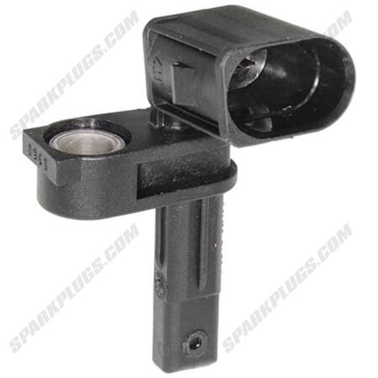 Picture of NTK 70879 AB1074 ABS Wheel Speed Sensor