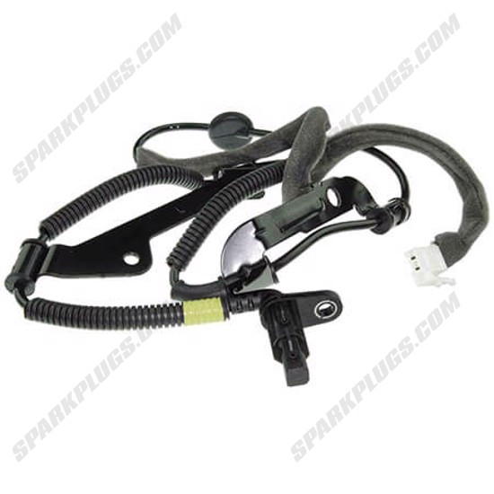 Picture of NTK 70881 AB1092 ABS Wheel Speed Sensor