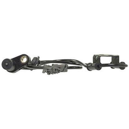 Picture of NTK 70887 AB0682 ABS Wheel Speed Sensor