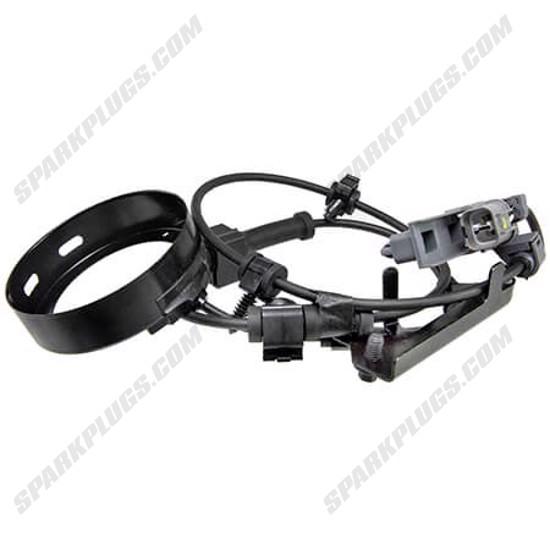 Picture of NTK 70898 AB1991 ABS Wheel Speed Sensor