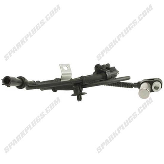 Picture of NTK 70911 AB1398 ABS Wheel Speed Sensor