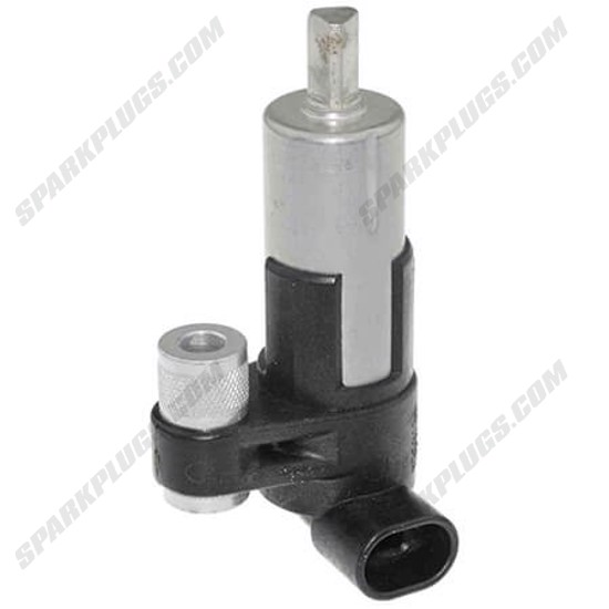 Picture of NTK 70912 AB1083 ABS Wheel Speed Sensor