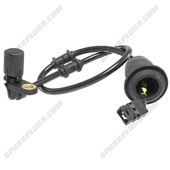 Picture of NTK 70913 AB0542 ABS Wheel Speed Sensor