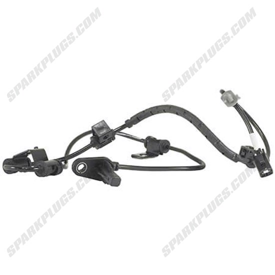 Picture of NTK 70916 AB0864 ABS Wheel Speed Sensor