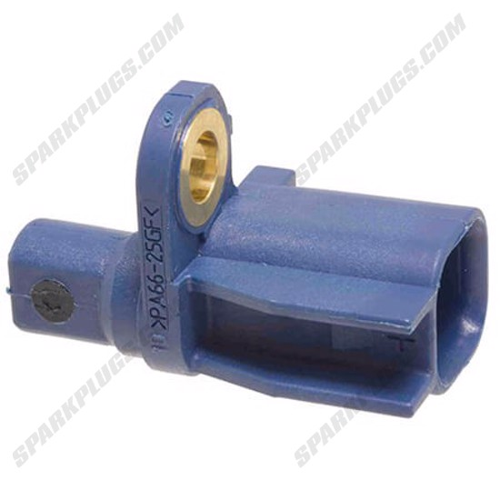 Picture of NTK 70925 AB0805 ABS Wheel Speed Sensor