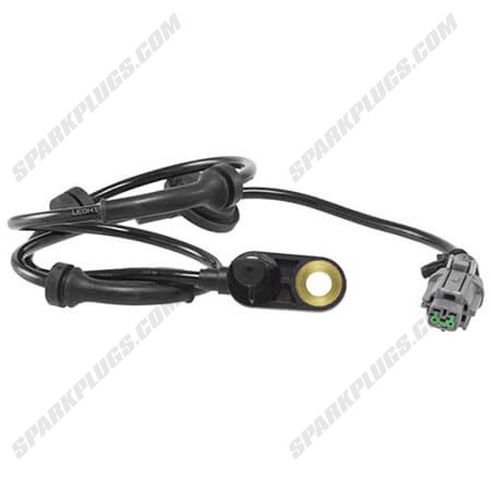 Picture of NTK 70937 AB0620 ABS Wheel Speed Sensor