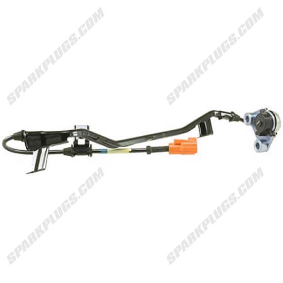 Picture of NTK 70940 AB1875 ABS Wheel Speed Sensor