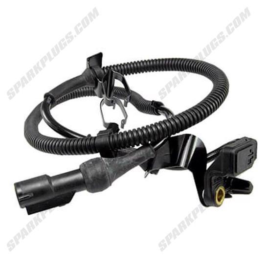 Picture of NTK 70946 AB1751 ABS Wheel Speed Sensor