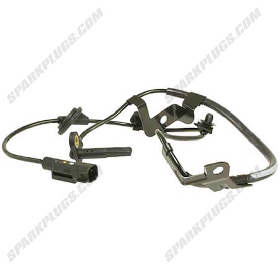 Picture of NTK 70949 AB0611 ABS Wheel Speed Sensor
