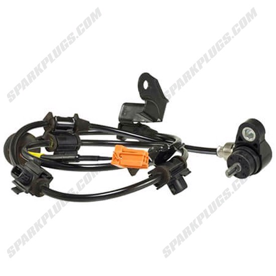 Picture of NTK 70954 AB1851 ABS Wheel Speed Sensor