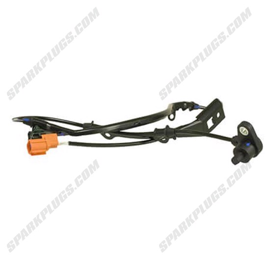 Picture of NTK 70960 AB1878 ABS Wheel Speed Sensor