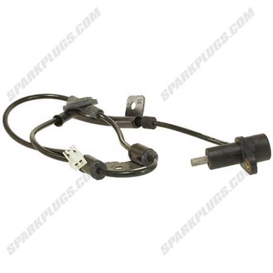Picture of NTK 70961 AB1982 ABS Wheel Speed Sensor