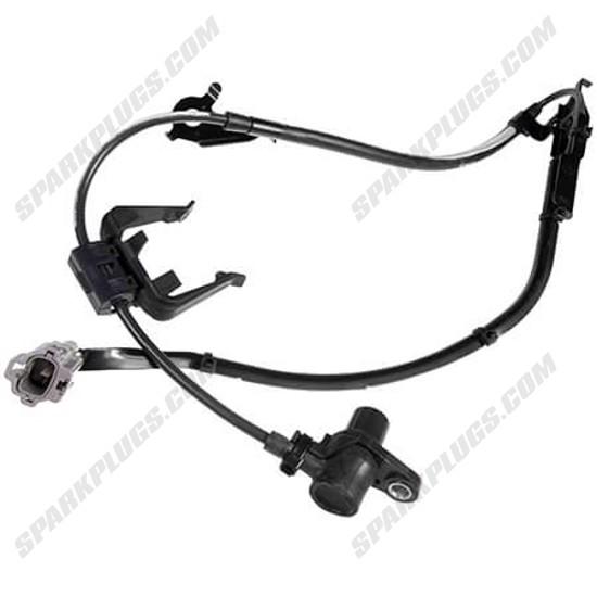 Picture of NTK 70962 AB2114 ABS Wheel Speed Sensor
