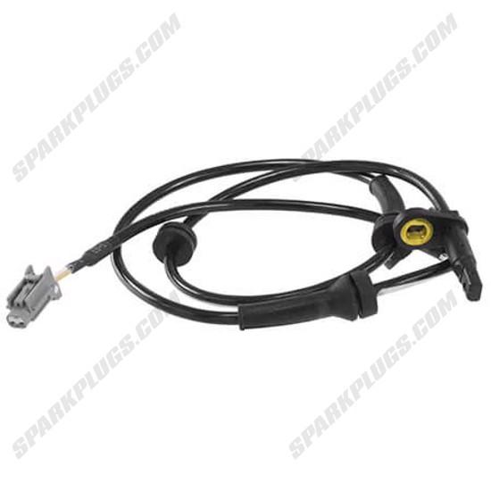 Picture of NTK 70963 AB0650 ABS Wheel Speed Sensor