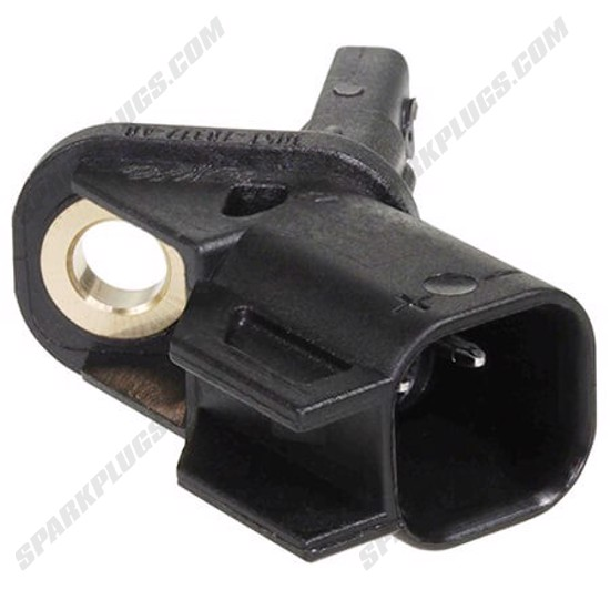 Picture of NTK 70964 AB0416 ABS Wheel Speed Sensor