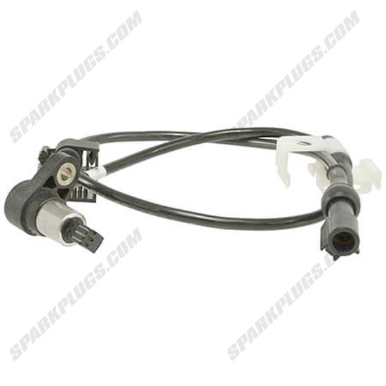 Picture of NTK 70965 AB1456 ABS Wheel Speed Sensor