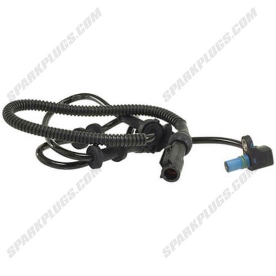 Picture of NTK 70968 AB1435 ABS Wheel Speed Sensor