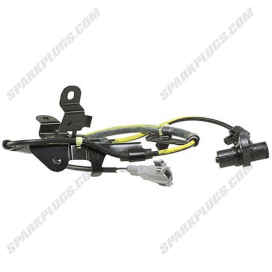 Picture of NTK 70975 AB1624 ABS Wheel Speed Sensor