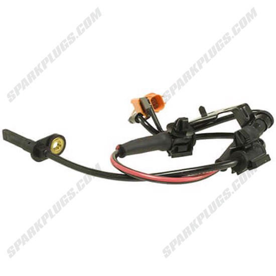 Picture of NTK 70989 AB1908 ABS Wheel Speed Sensor