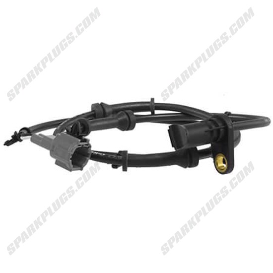 Picture of NTK 70990 AB0629 ABS Wheel Speed Sensor