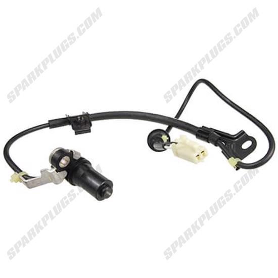 Picture of NTK 70997 AB0398 ABS Wheel Speed Sensor
