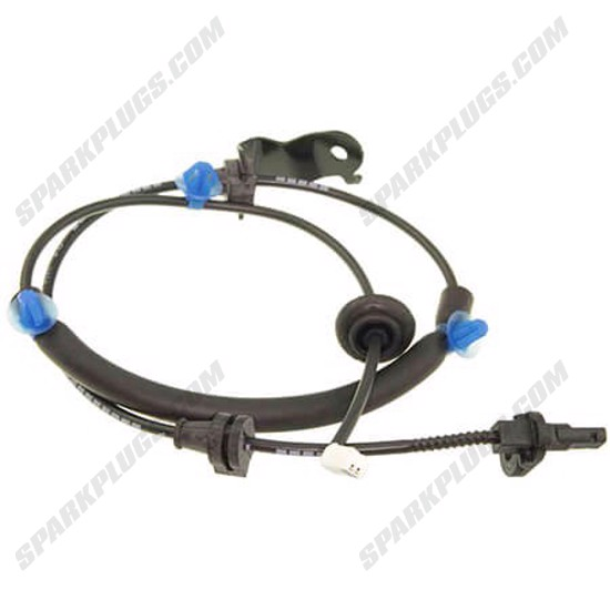 Picture of NTK 71000 AB0998 ABS Wheel Speed Sensor