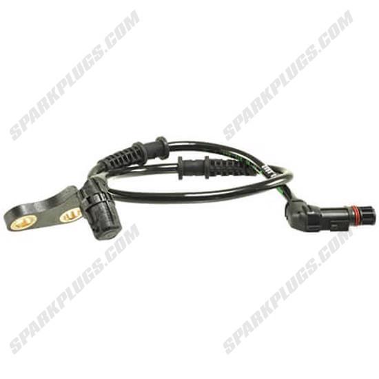 Picture of NTK 71003 AB1386 ABS Wheel Speed Sensor