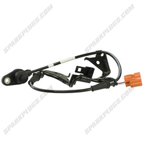 Picture of NTK 71004 AB1835 ABS Wheel Speed Sensor