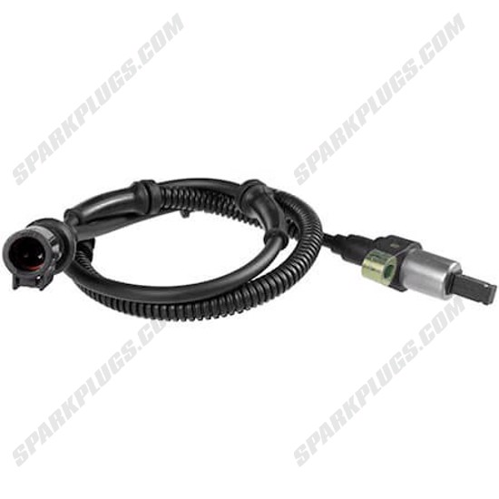 Picture of NTK 71006 AB1411 ABS Wheel Speed Sensor