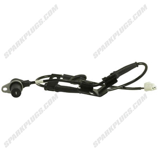 Picture of NTK 71007 AB1963 ABS Wheel Speed Sensor