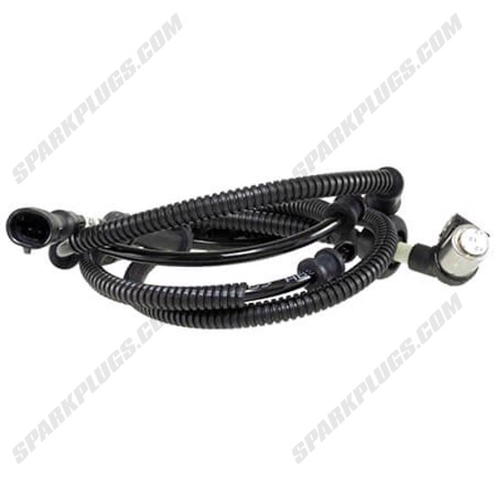 Picture of NTK 71016 AB1741 ABS Wheel Speed Sensor