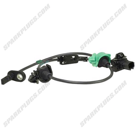 Picture of NTK 71017 AB1850 ABS Wheel Speed Sensor