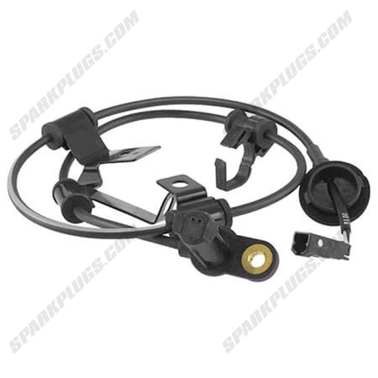 Picture of NTK 71021 AB0441 ABS Wheel Speed Sensor