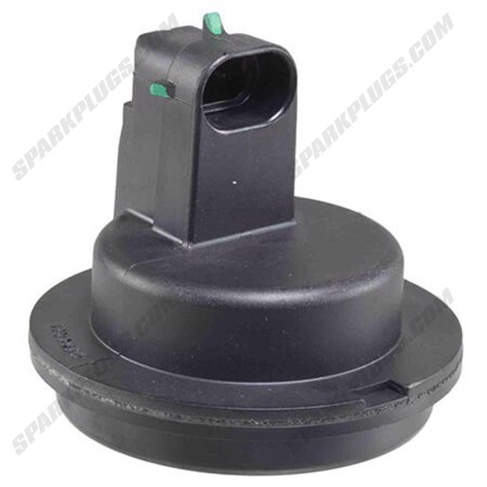 Picture of NTK 71023 AB1372 ABS Wheel Speed Sensor