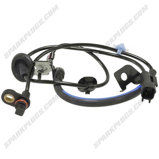 Picture of NTK 71024 AB0582 ABS Wheel Speed Sensor