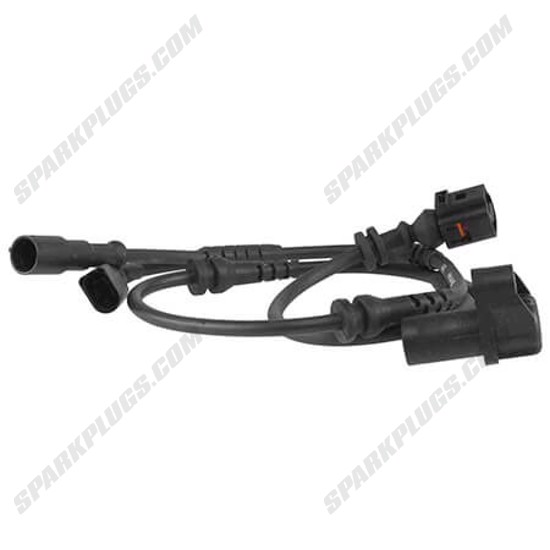 Picture of NTK 71029 AB0784 ABS Wheel Speed Sensor