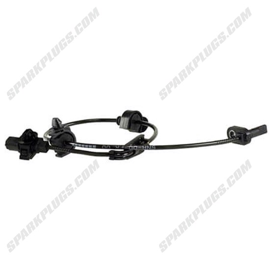 Picture of NTK 71030 AB1822 ABS Wheel Speed Sensor