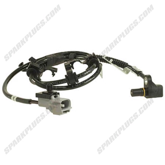 Picture of NTK 71031 AB1562 ABS Wheel Speed Sensor