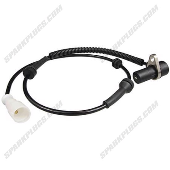 Picture of NTK 71032 AB0176 ABS Wheel Speed Sensor